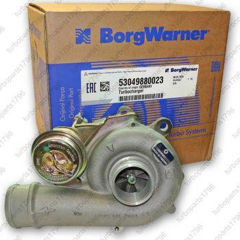Turbolader-06A145704Q-53049880023