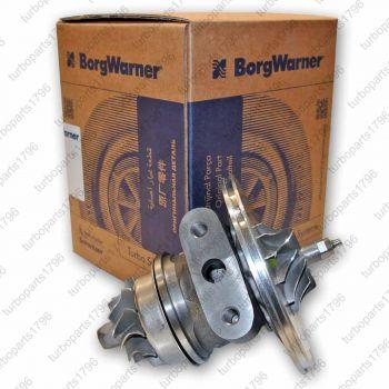 53147100526 turbolader 074145701a t4 transporter. Black Bedroom Furniture Sets. Home Design Ideas