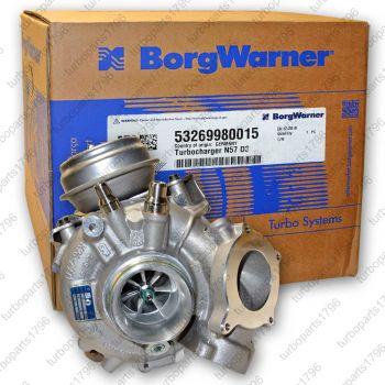 BMW-Bi-Turbolader-2-stufen-Grosser-53269880015
