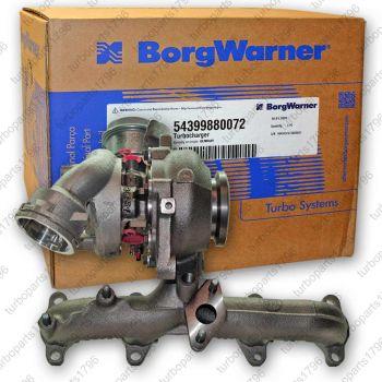 54399880072-vag-turbolader-03g253014m-audi-a3-vw-golf-5-caddy-touran-passat-seat-cordoba-altea-xl-1-9-liter-03g253014mx-650