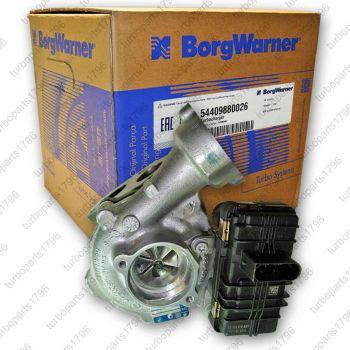 Turbolader-2-stufen-kleiner-Lader-54409880026