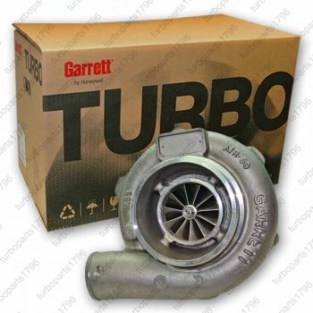 Turbocharger-Honeywell-Garrett-GTX3076R-836042-3