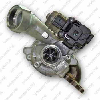 04E145704C-VW-1065633-Turbolader-1-4-liter-TSi-TFSi--Beetle-Jetta-Golf-7-Golf-Sportsvan-VW-Polo-Audi-A1-A3-Q3-Seat-Leon-Ibiza-fuer-Motor-CPTA-CHPA-CZDA-CZEA-04E145721B
